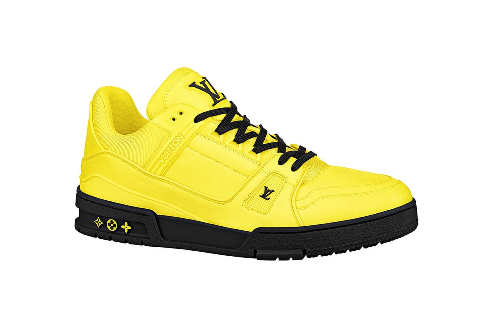 louis-vuitton-rainbow-outerwear-footwear-011