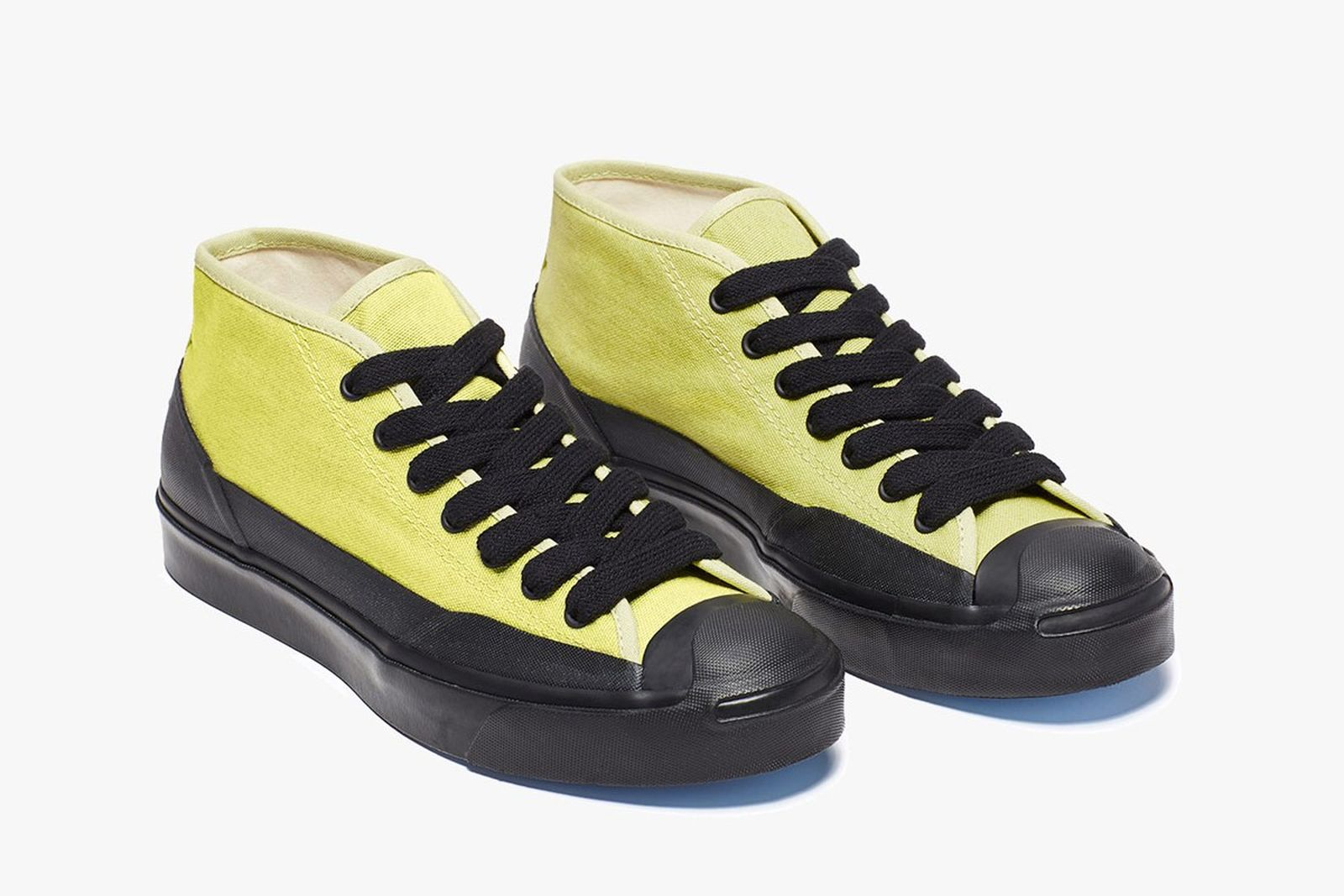 asap nast converse jack purcell chukka mid release date price A$AP Nast