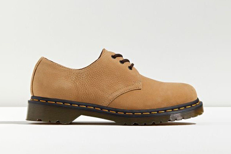 1461 Oxford Shoe