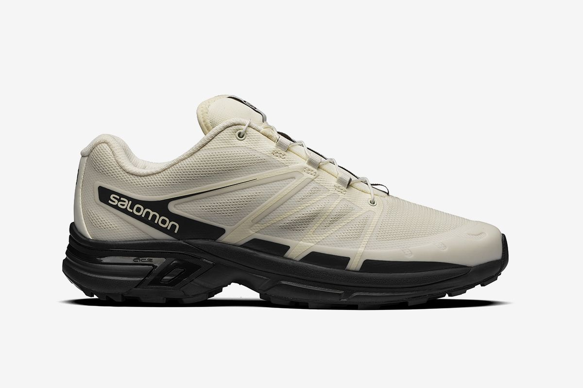 The 5 Best Colorways From Salomon Advanced SS21 14