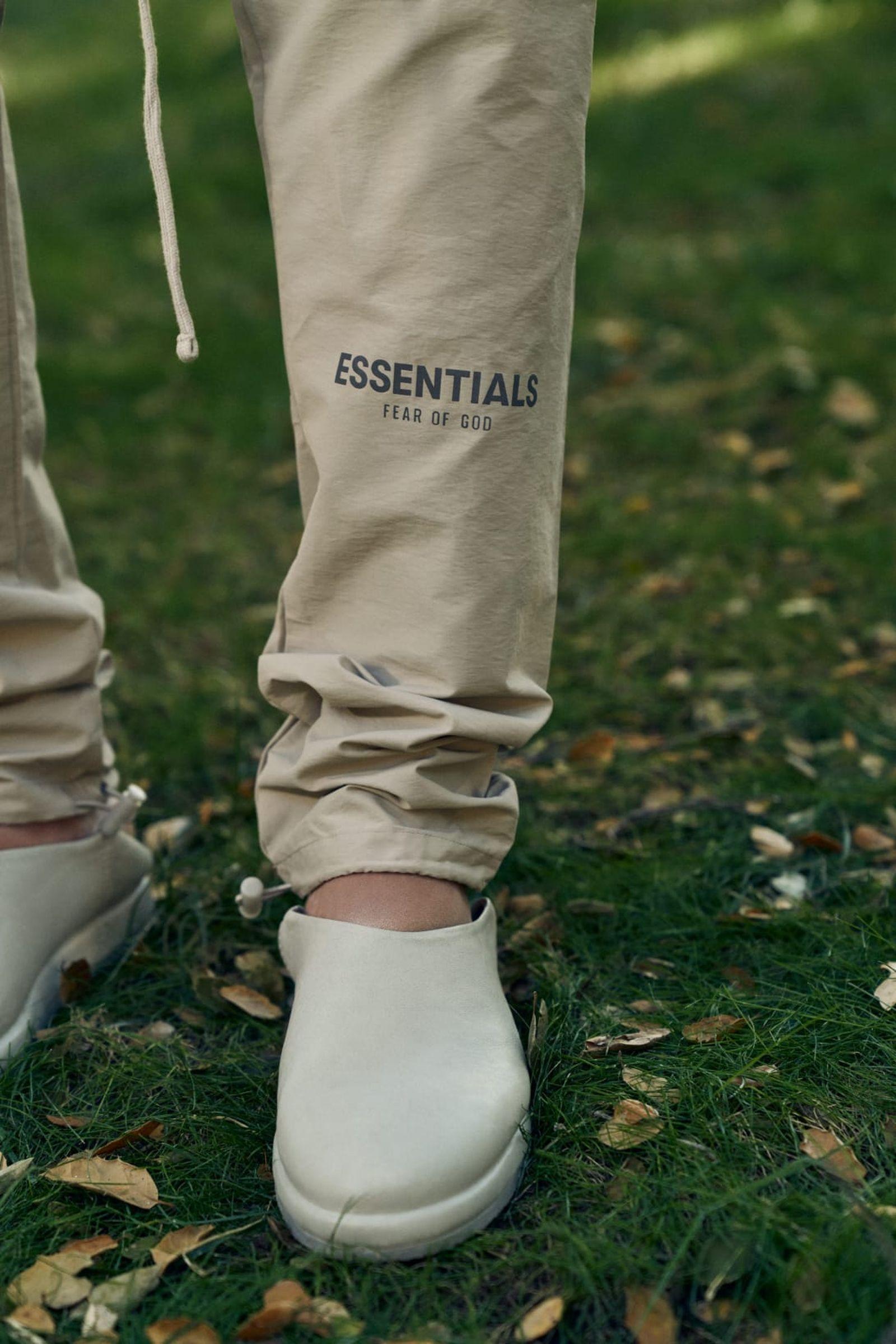 fear-of-god-essentials-ss21-11