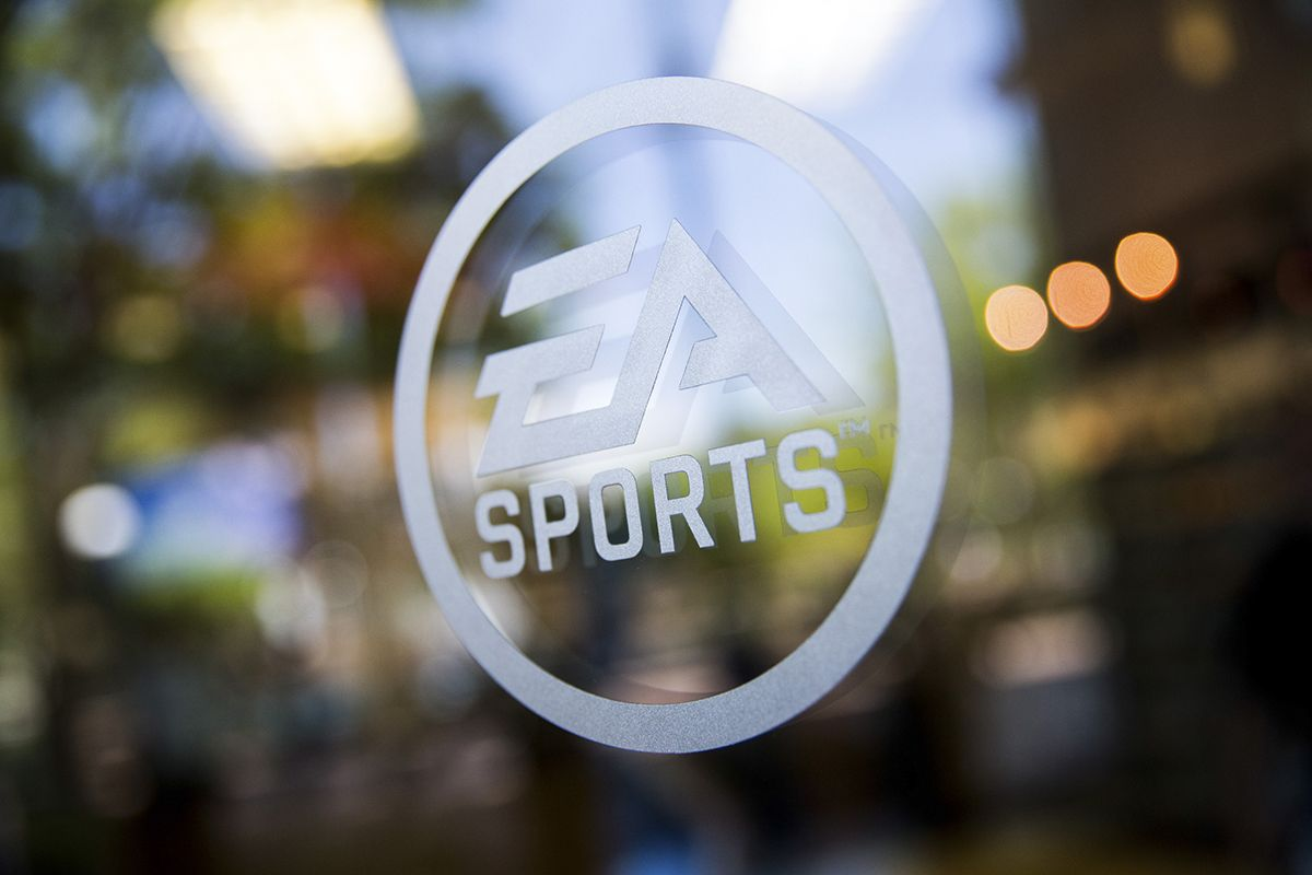 One of EA Sports' Most Popular Games Is Finally Returning