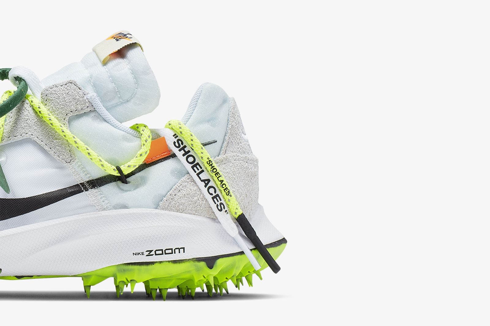off white nike zoom terra kiger 5 release date price OFF-WHITE c/o Virgil Abloh