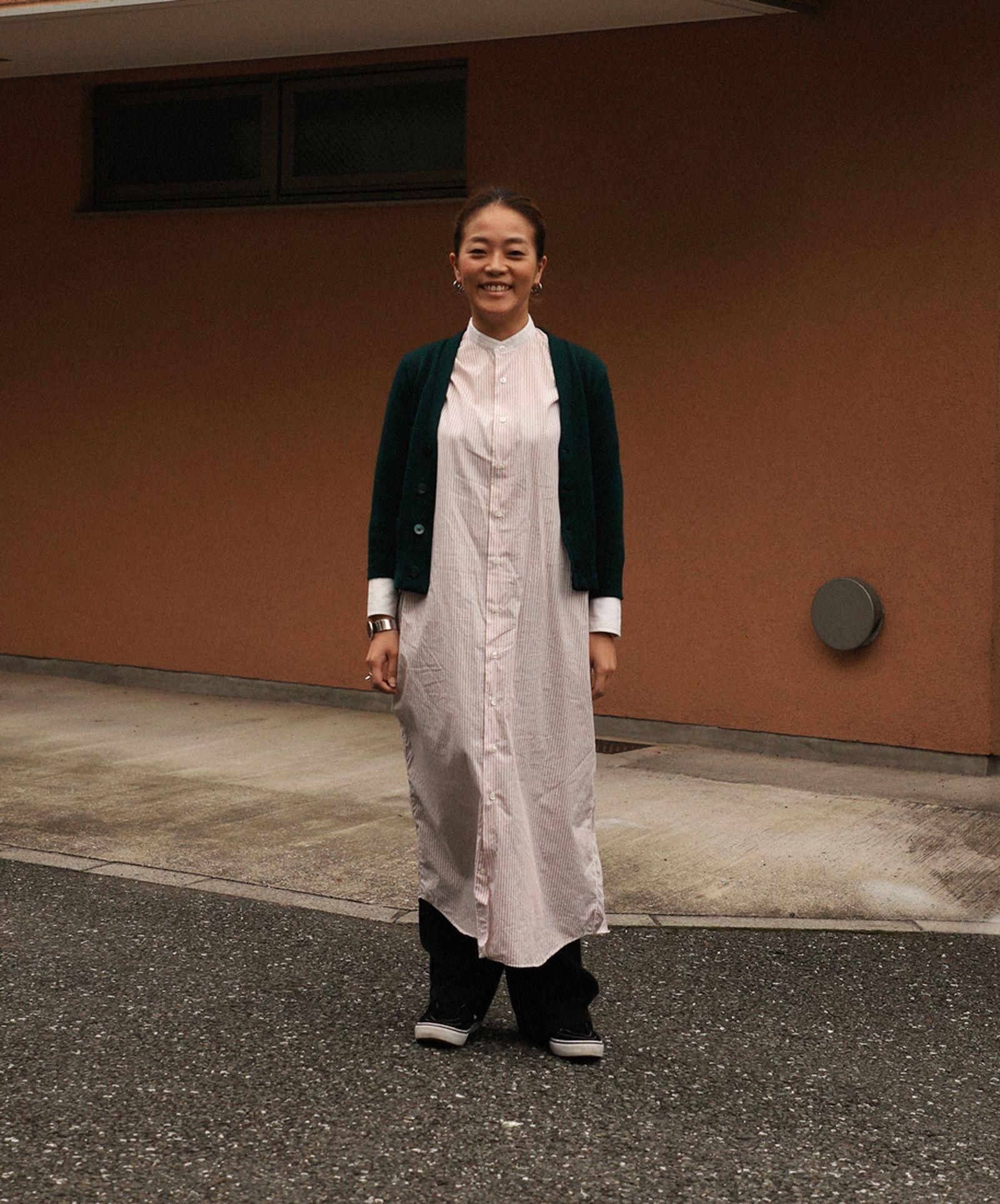 tokyo-street-style-autumn-2019-07