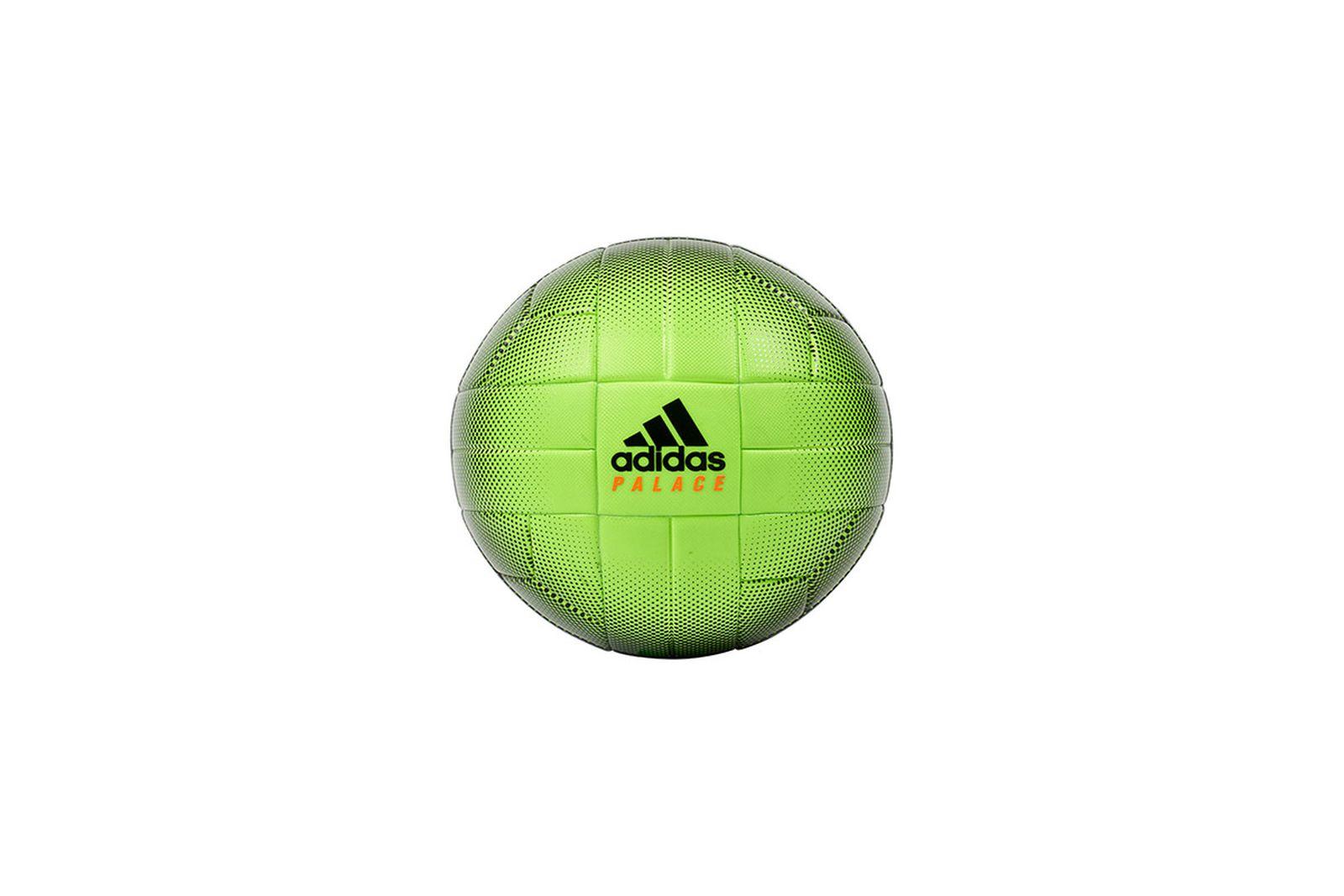 Palace-2019-Adidas-Juventus-ball-19520