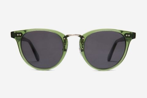 Monti Sunglasses