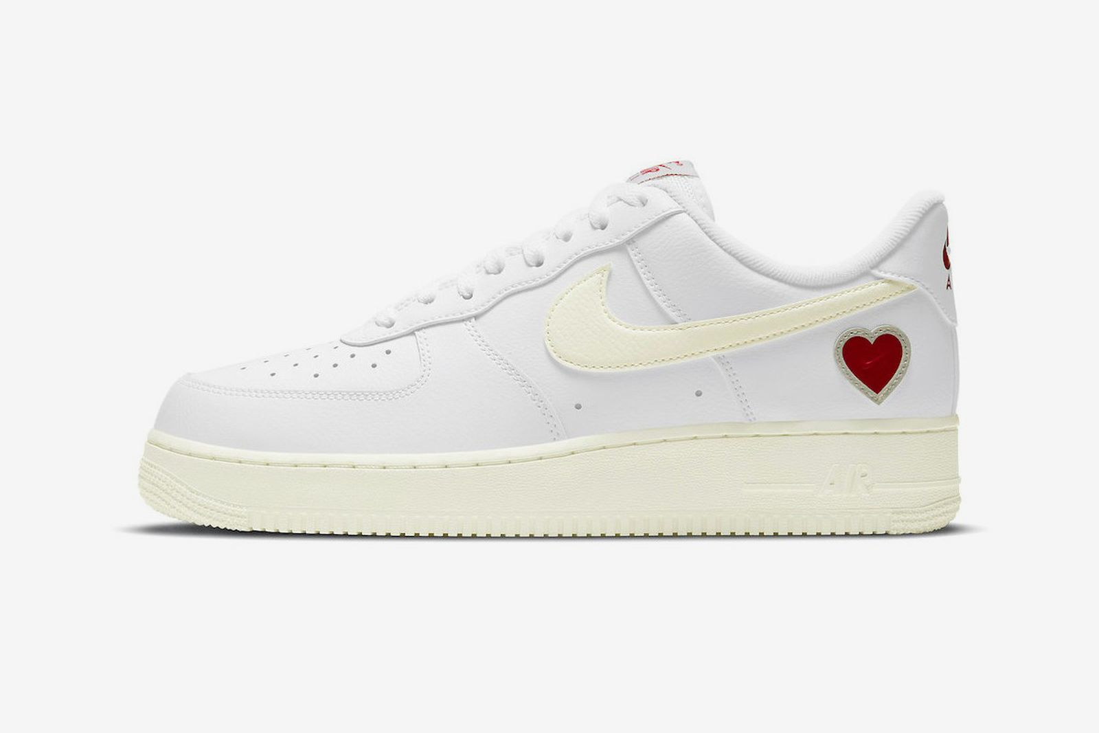 best-valentines-day-sneakers-1-01