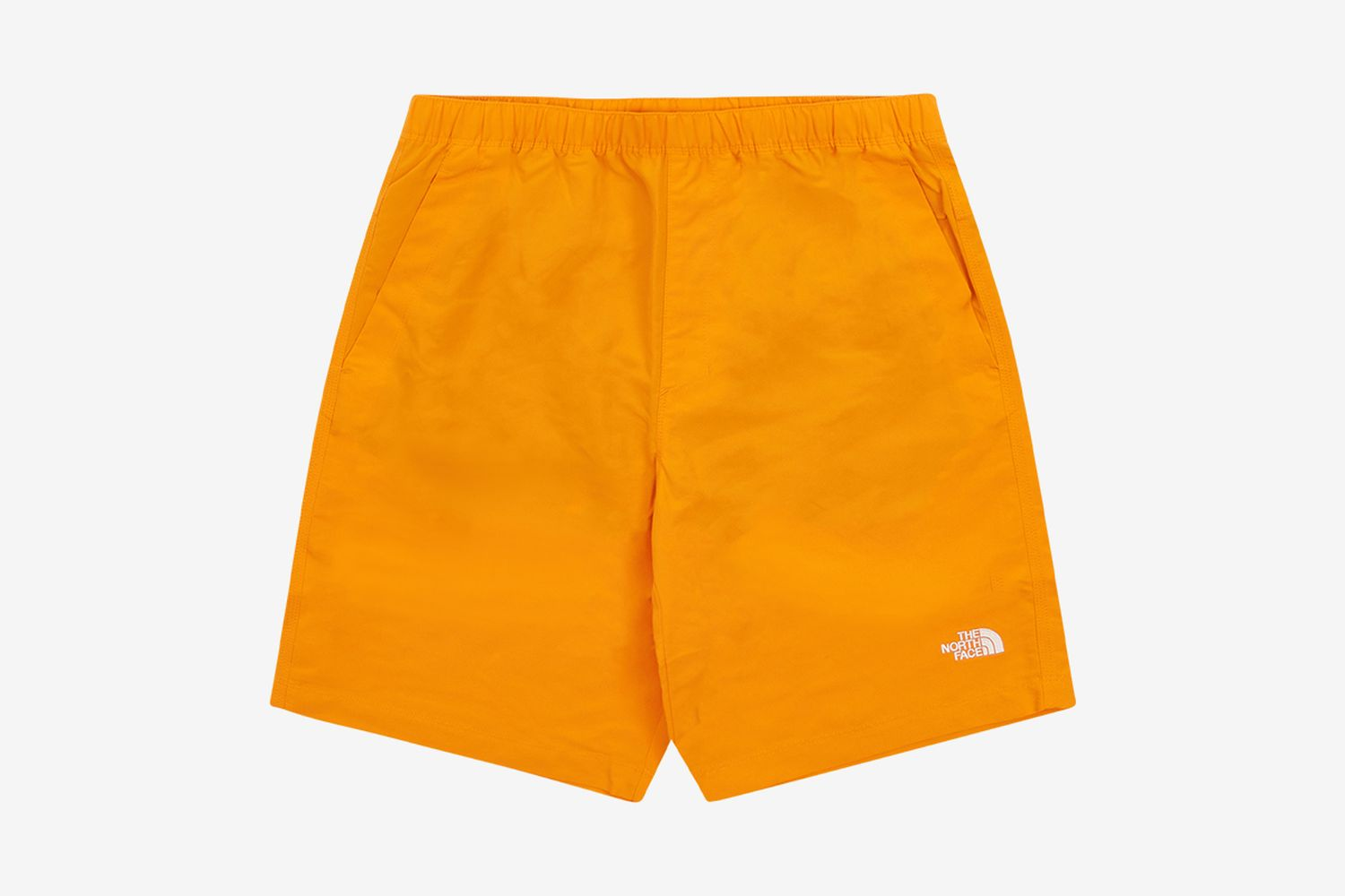 Class V Water Shorts