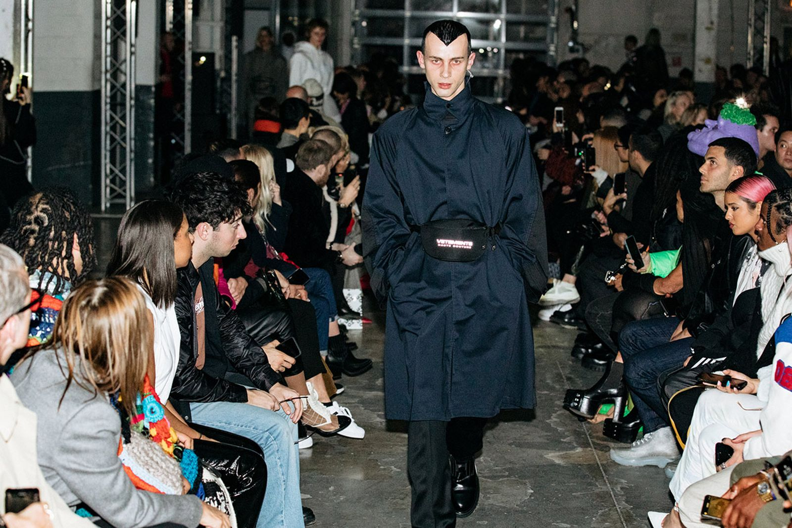 MFW20_Paris_Vetements_Julien_Tell_For_Web_12