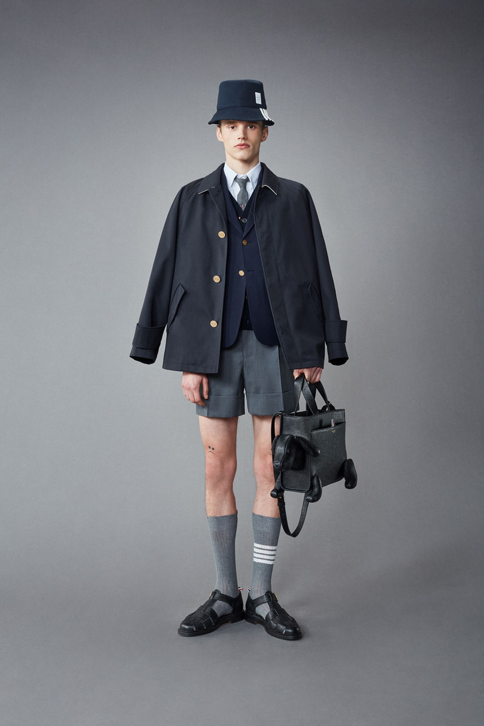 thom-browne-resort-2022-collection- (18)
