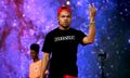 """Chance the Rapper, Joey Purp, & KAMI Connect on """"Reboot"""""""