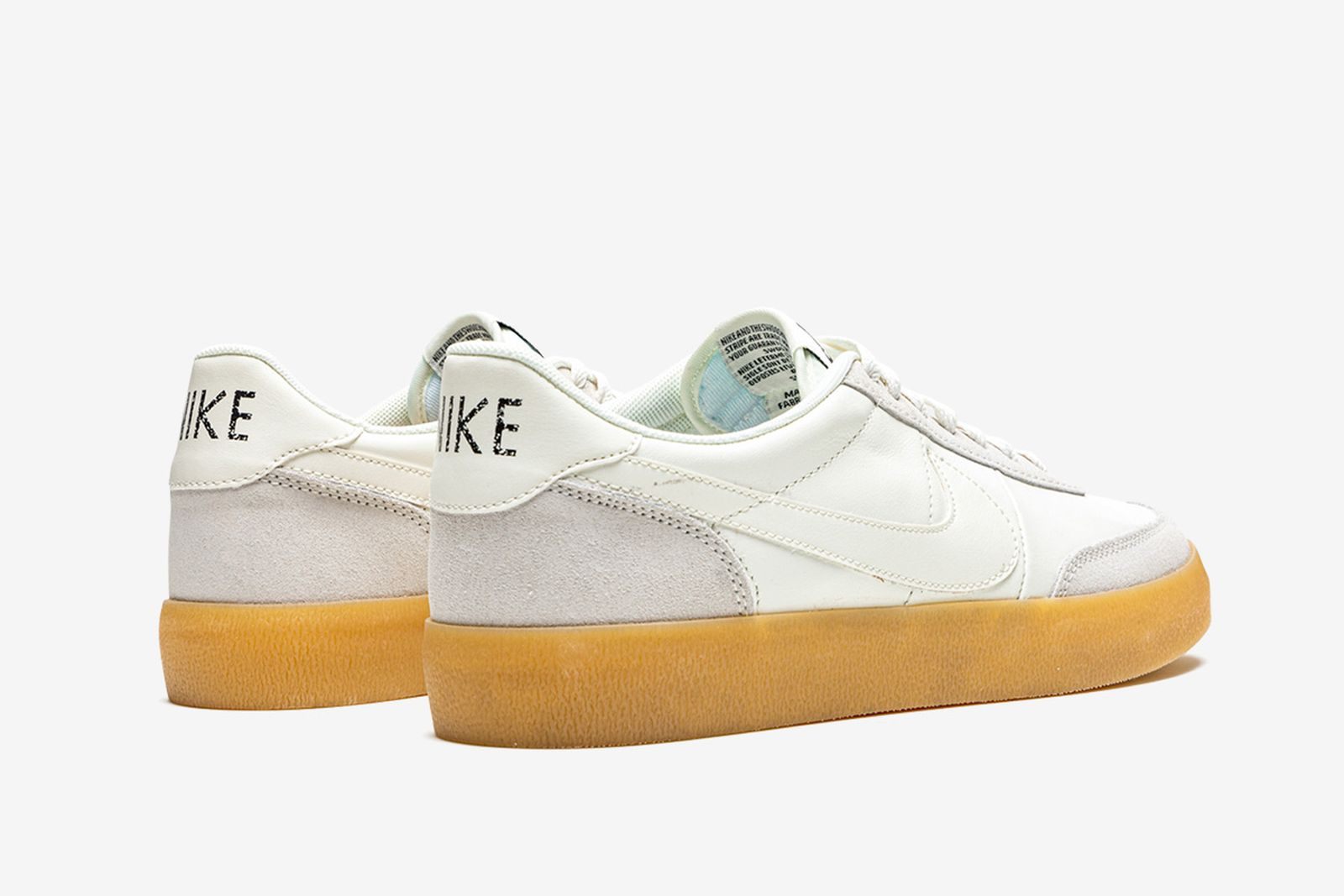 '70s sneakers