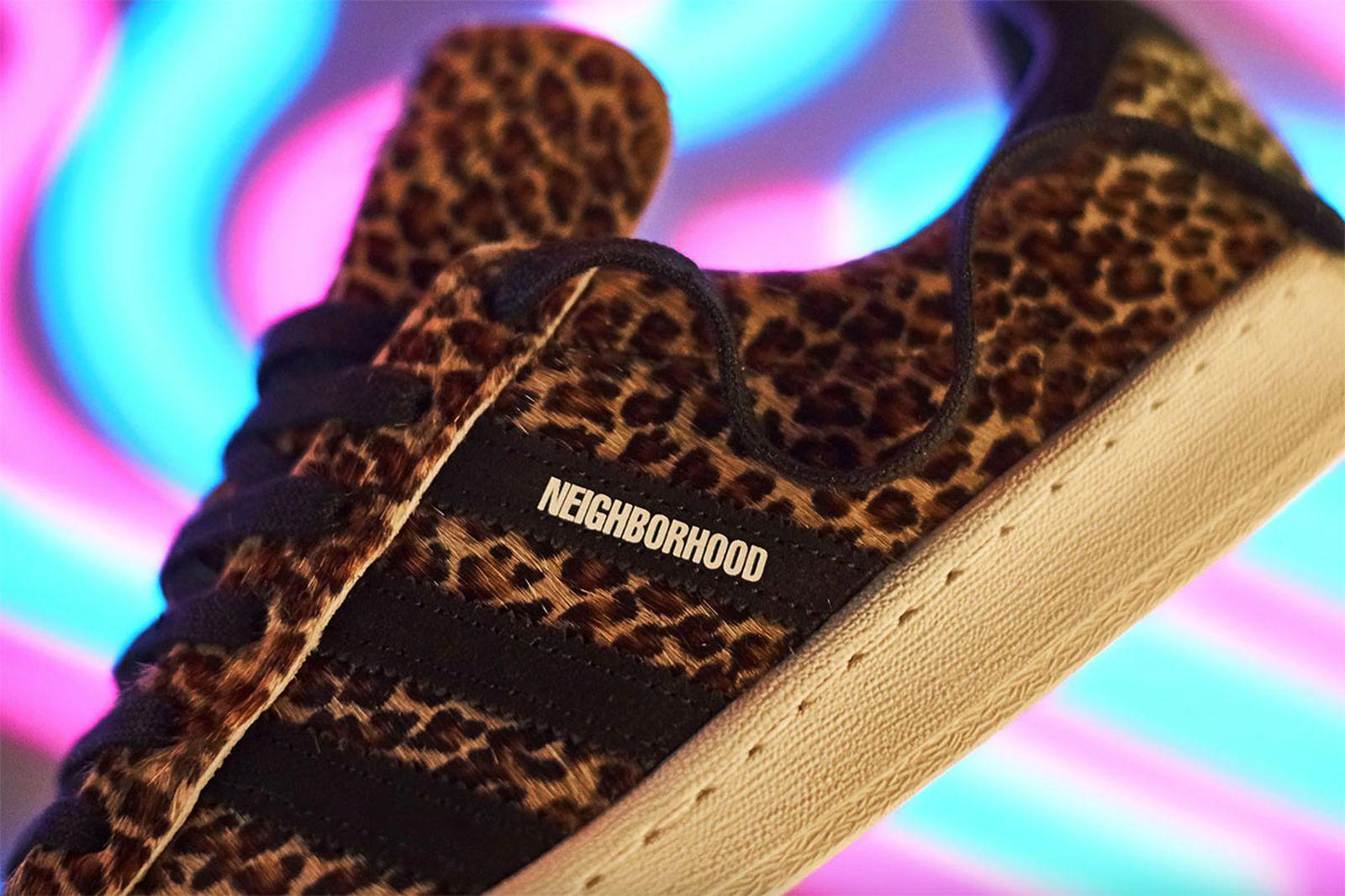 neighborhood-end-adidas-summer-2021-release-date-price-02