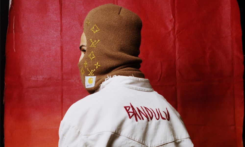 How Bandulu's Pat Peltier Faked It 'Til He Made It