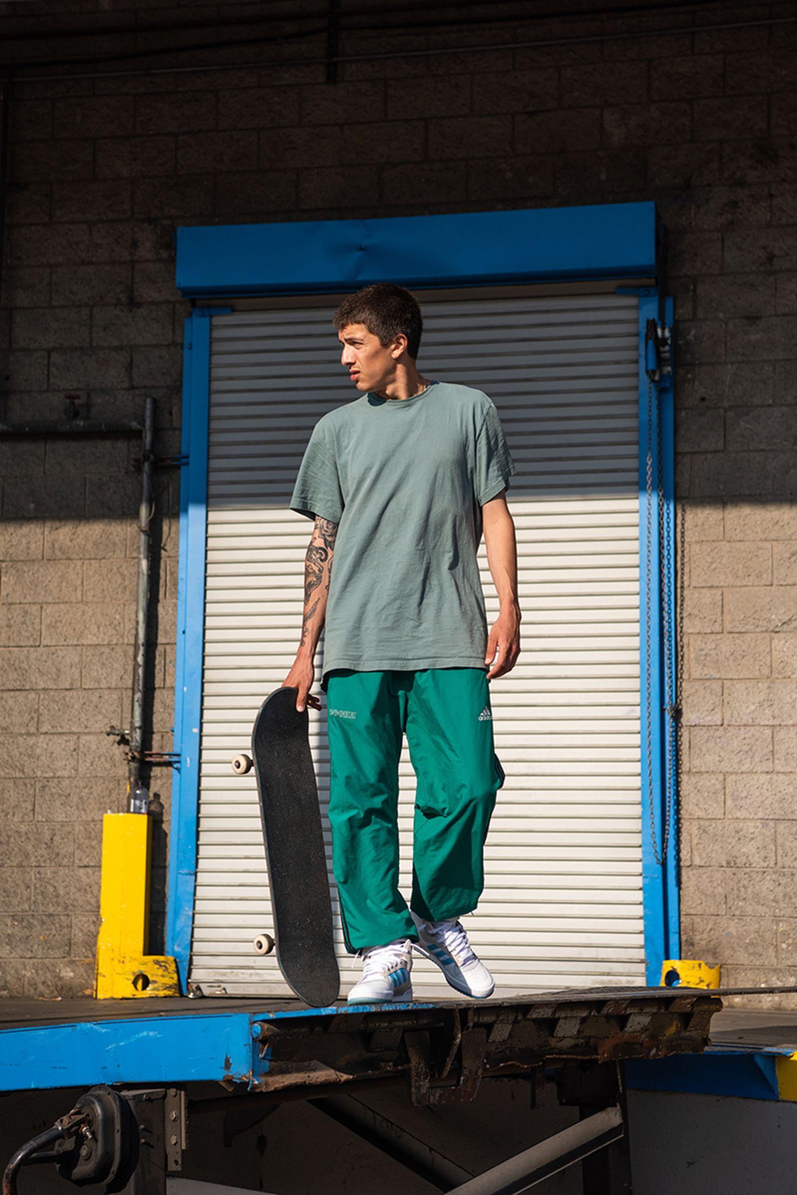 adidas-skateboarding-forum-84-adv-diego-najera-release-date-price-10