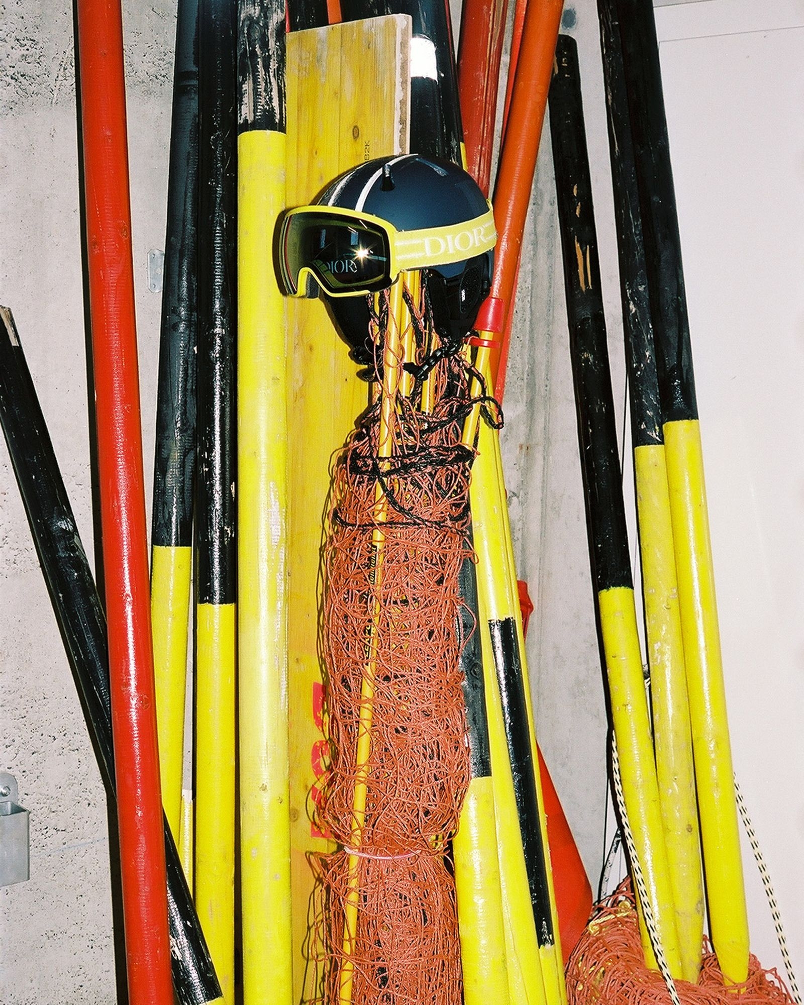 dior-ski-capsule-012