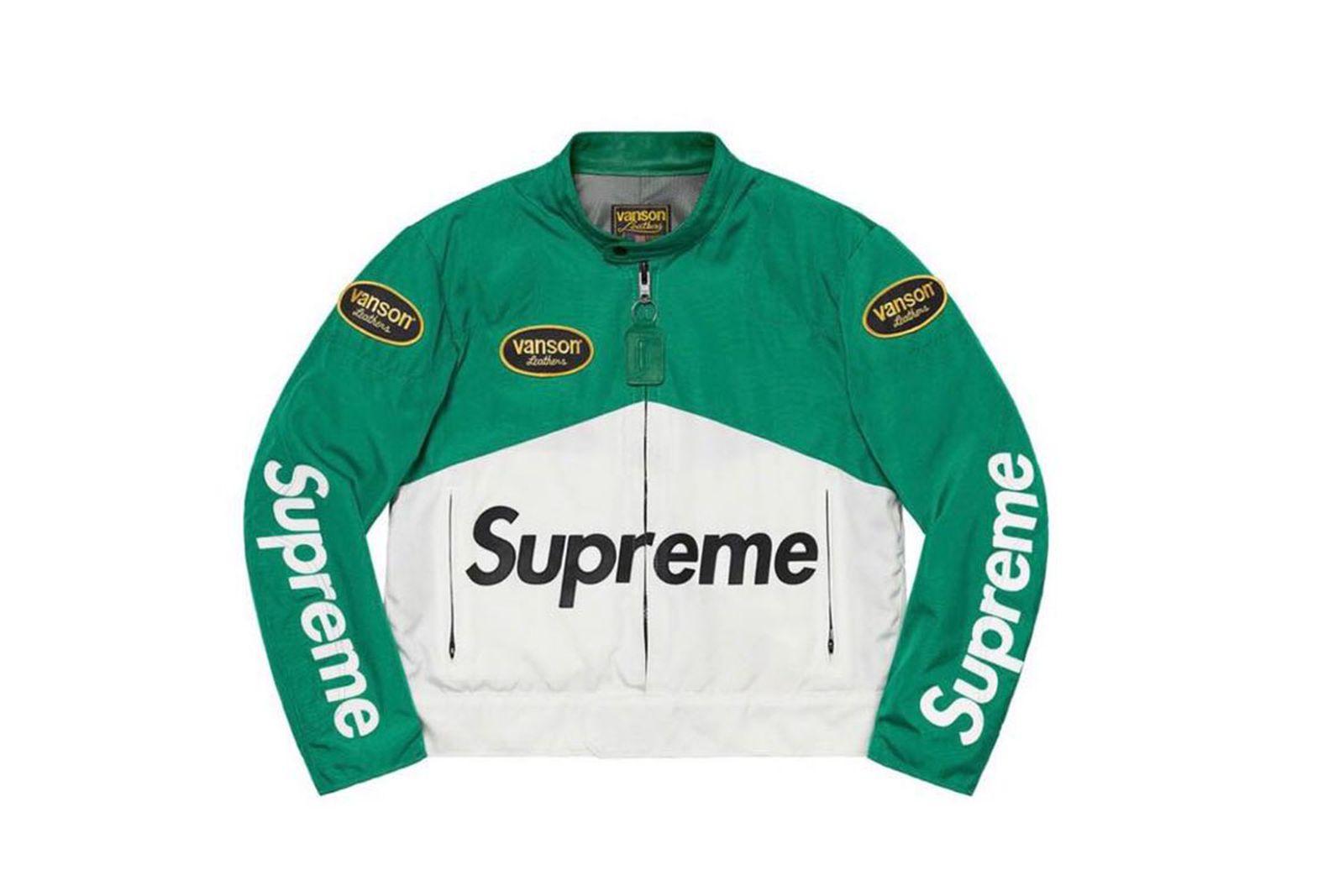 supreme-vanson-collab-ss21-04