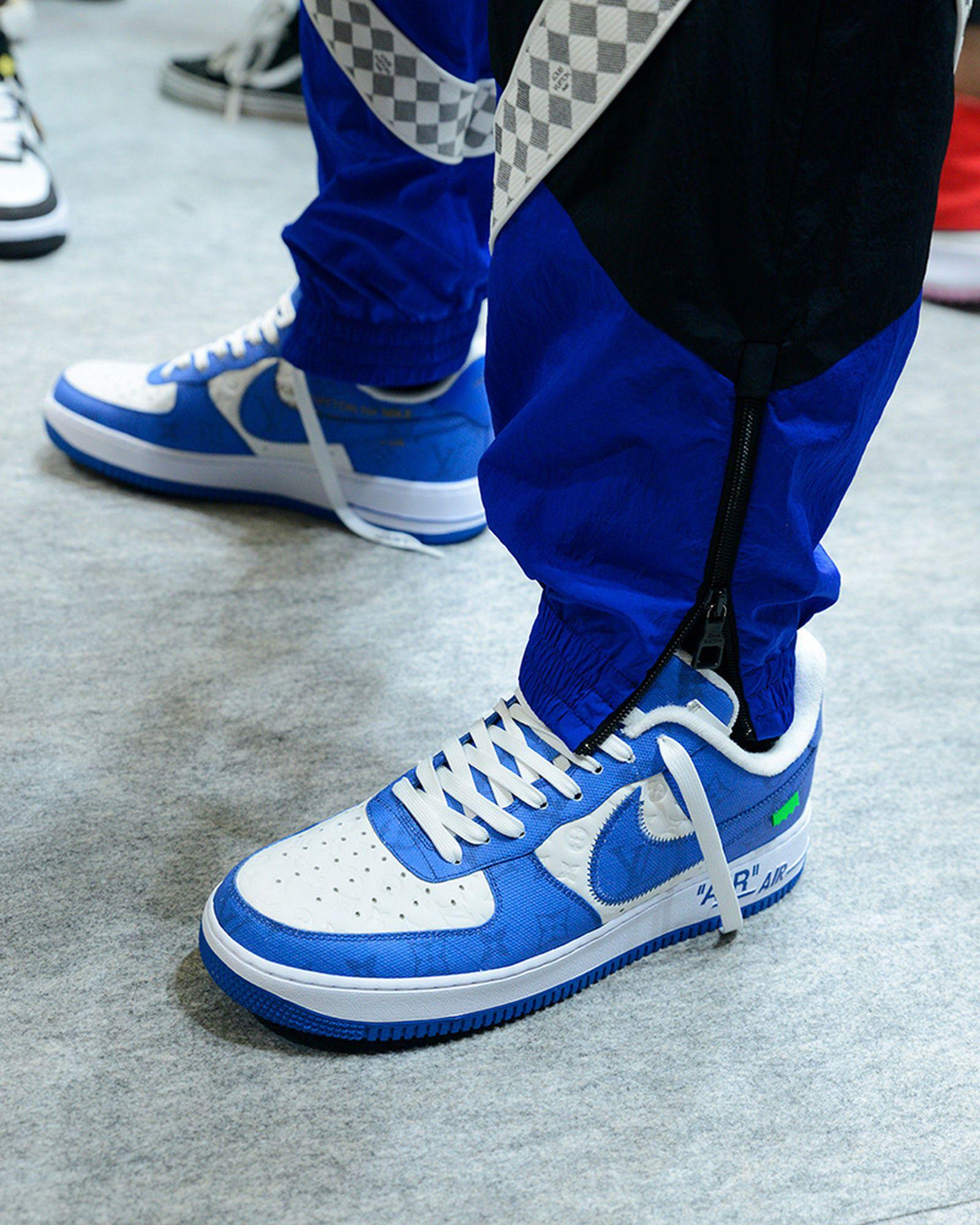 louis-vuitton-nike-virgil-abloh-sneaker-reveal-02