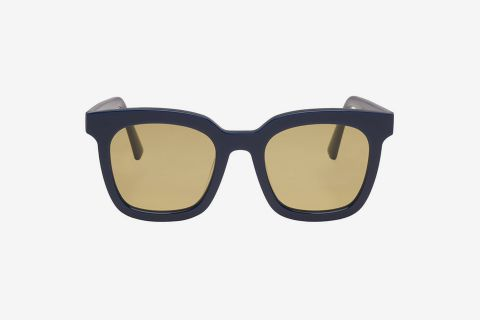 Finn Sunglasses