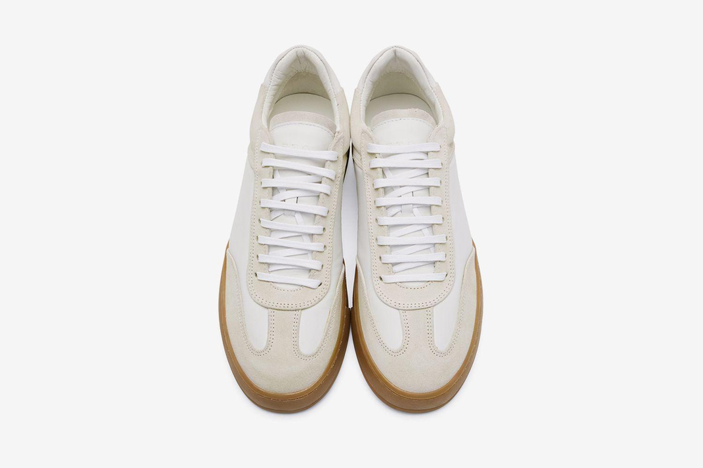 Low 5 Sneakers
