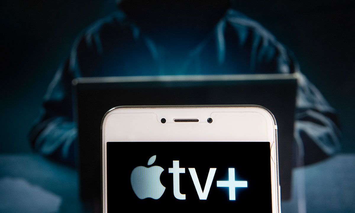 Apple's TV+ Streaming Service Might Launch in November, Here's How Much It'll Cost