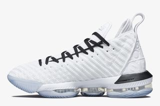 "c5c1482fc60a Nike LeBron 16 ""Equality""  Where to Buy Today"
