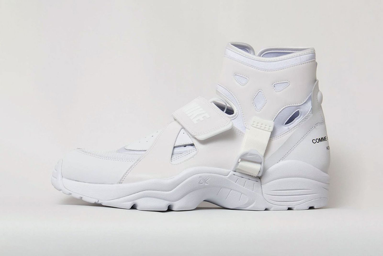 comme-des-garcons-homme-plus-nike-air-carnivore-release-date-price-05