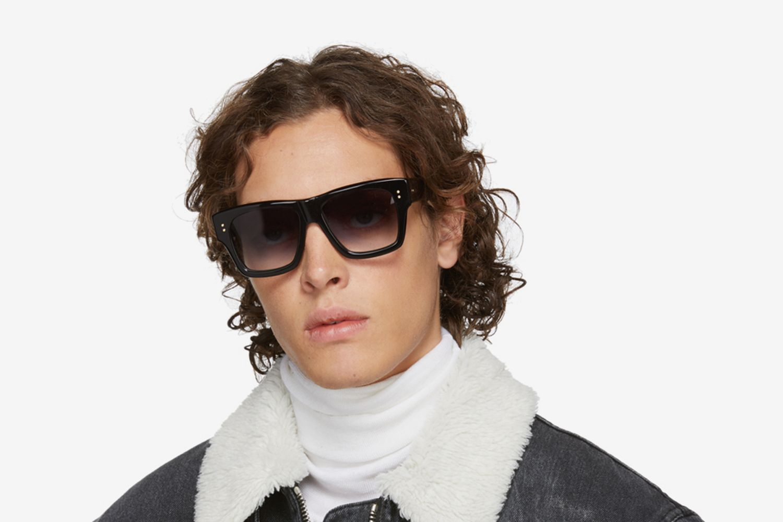Creator Sunglasses