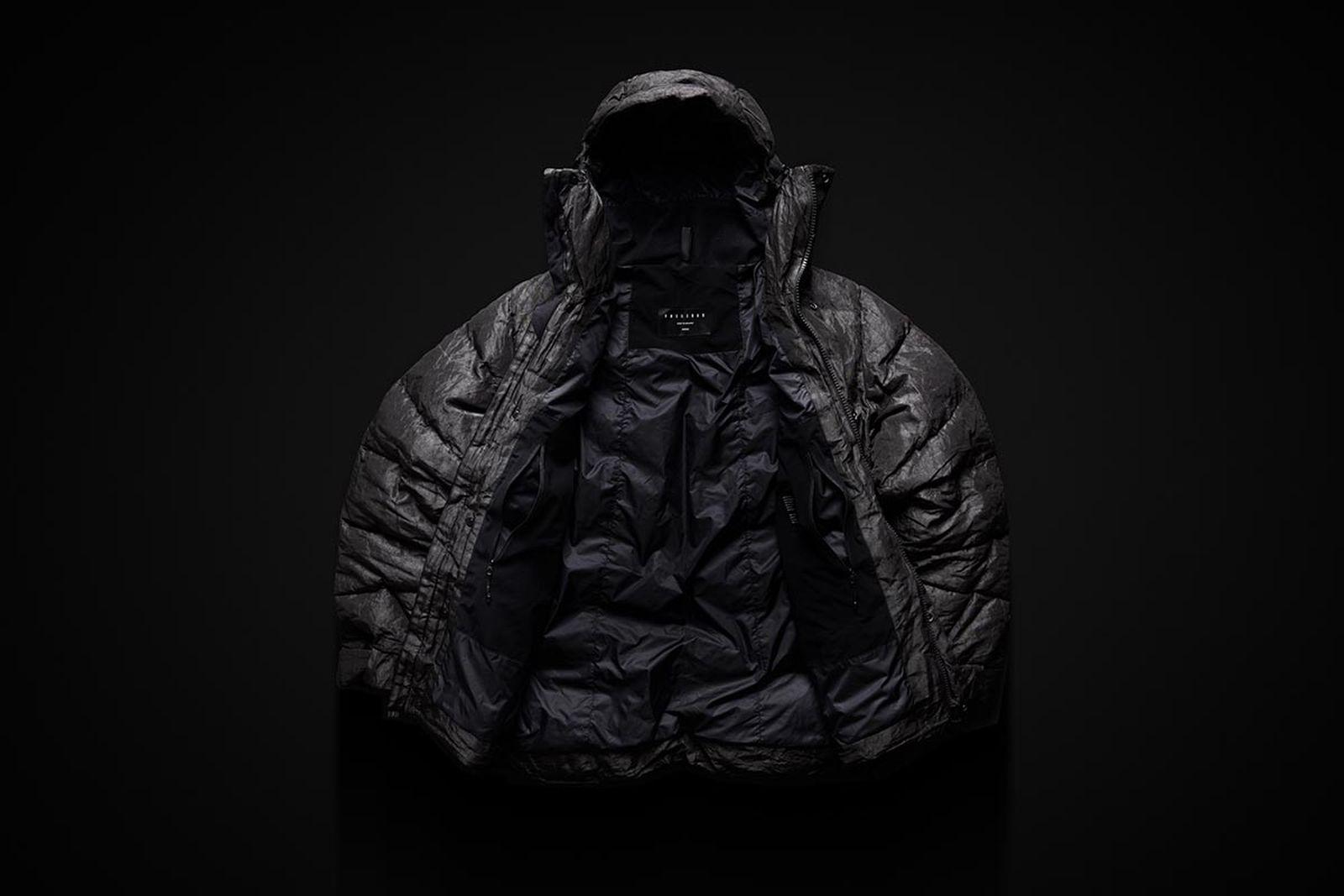 vollebak-indestructible-puffer-jacket-04