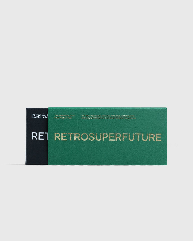Highsnobiety x RETROSUPERFUTURE – Caro Black - Image 6