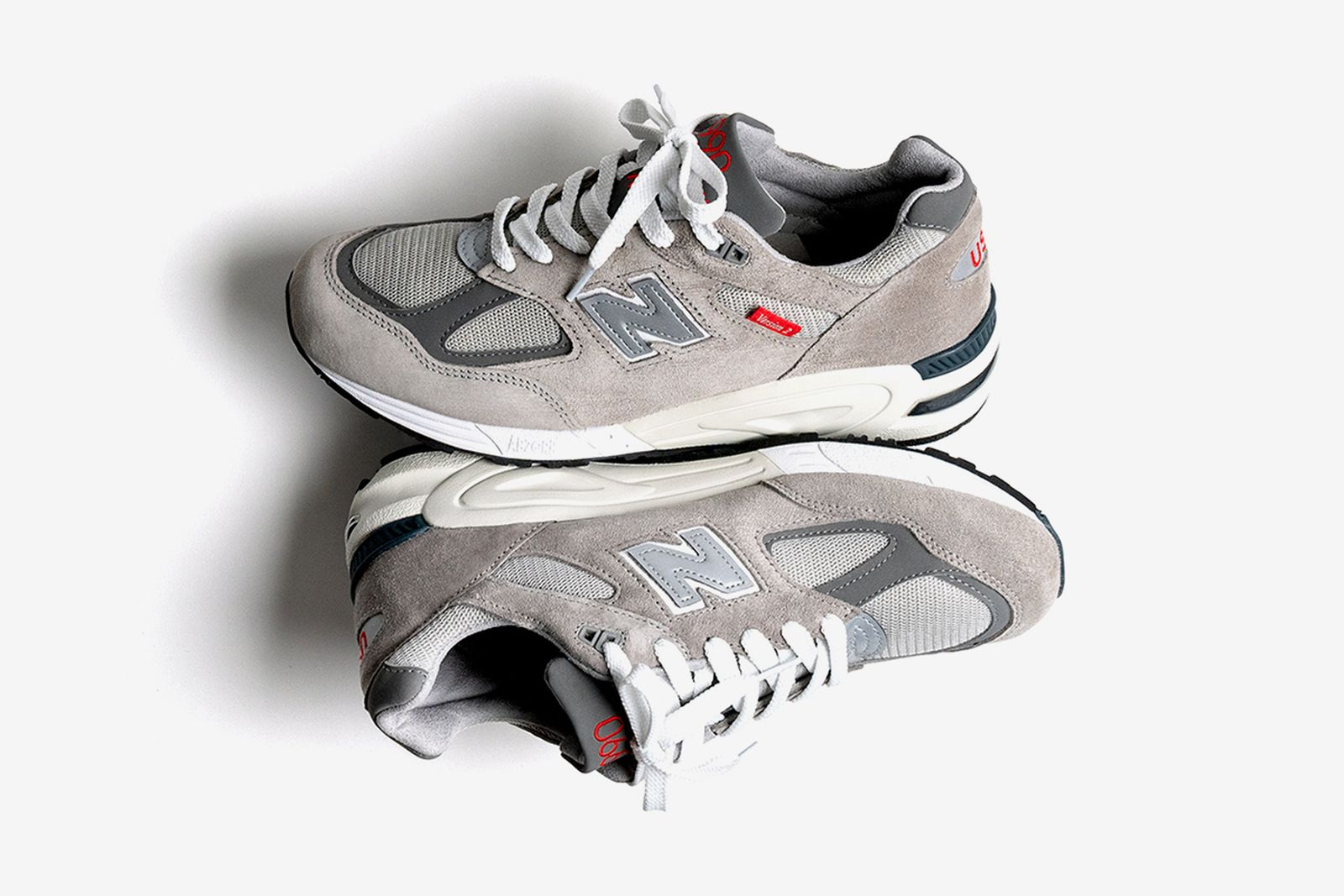 new-balance-made-990v2-release-date-price-04