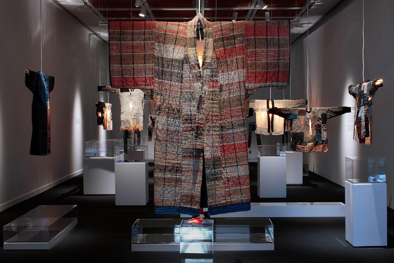 boro-textiles-sustainable-fashion-14