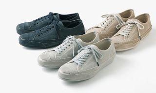 foot the coacher for TAKAHIROMIYASHITA TheSoloIst. Sneakers