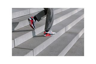 brand new 7d9a0 979d9 We Tested out Nike s New Air Max 90 Ultra 2.0 Flyknit On-Foot in Berlin