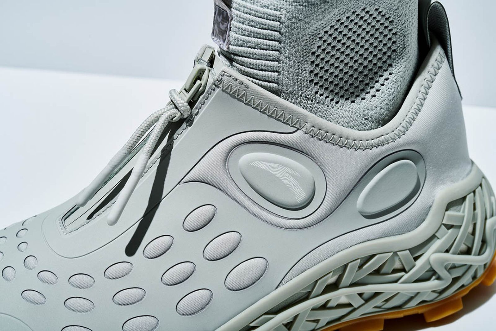 salehe-bembury-anta-sports-release-date-price-03