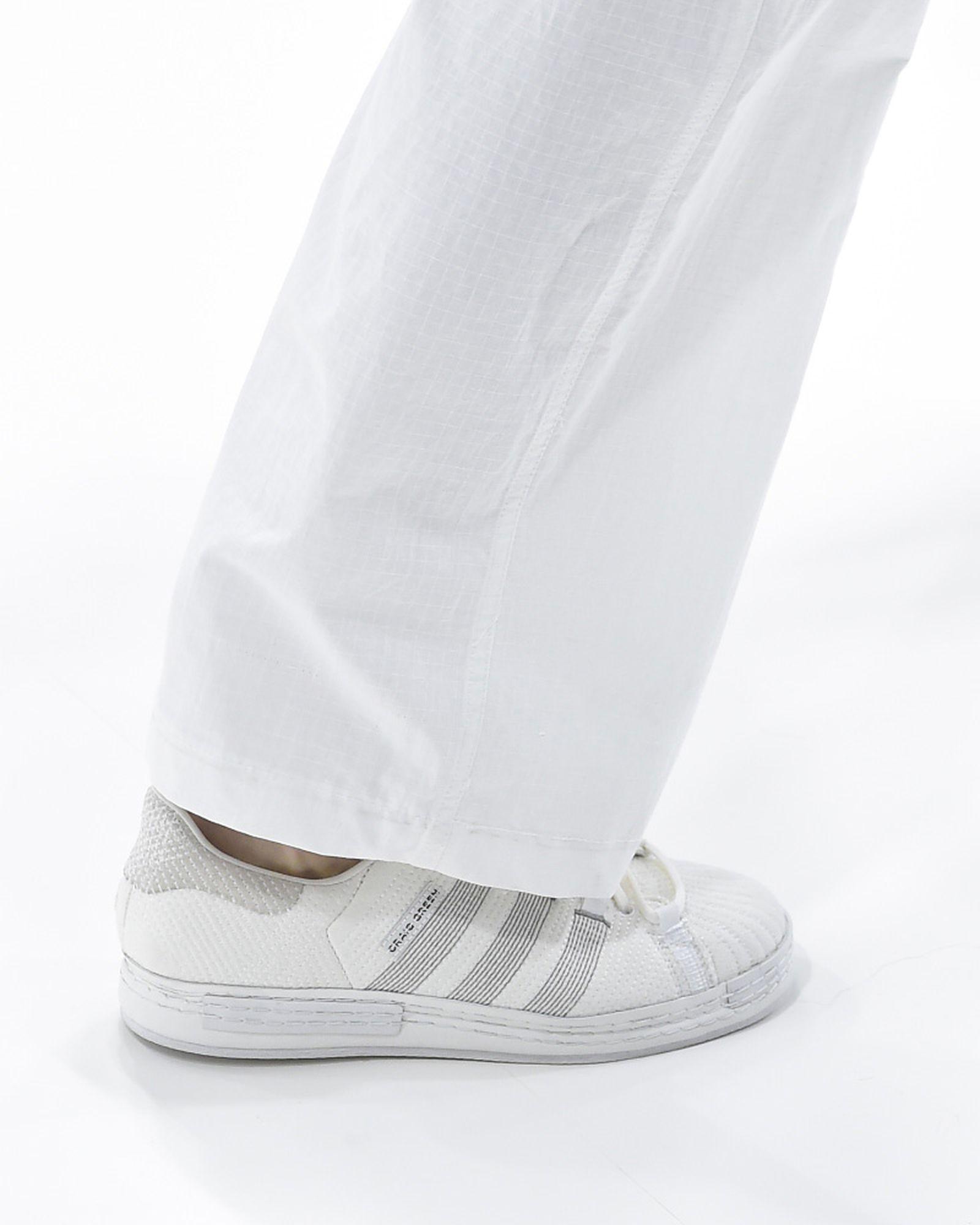 best-sneakers-fashion-week-fw20-criag-green-01