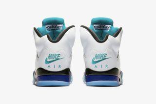 separation shoes e9c61 a8bcf Air Jordan 5
