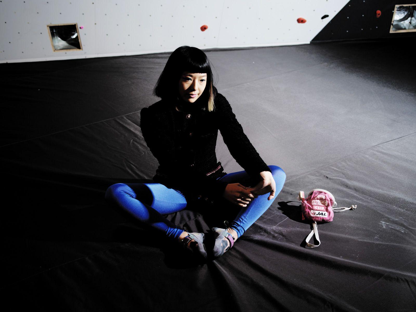 ashima-shiraishi-interview-06