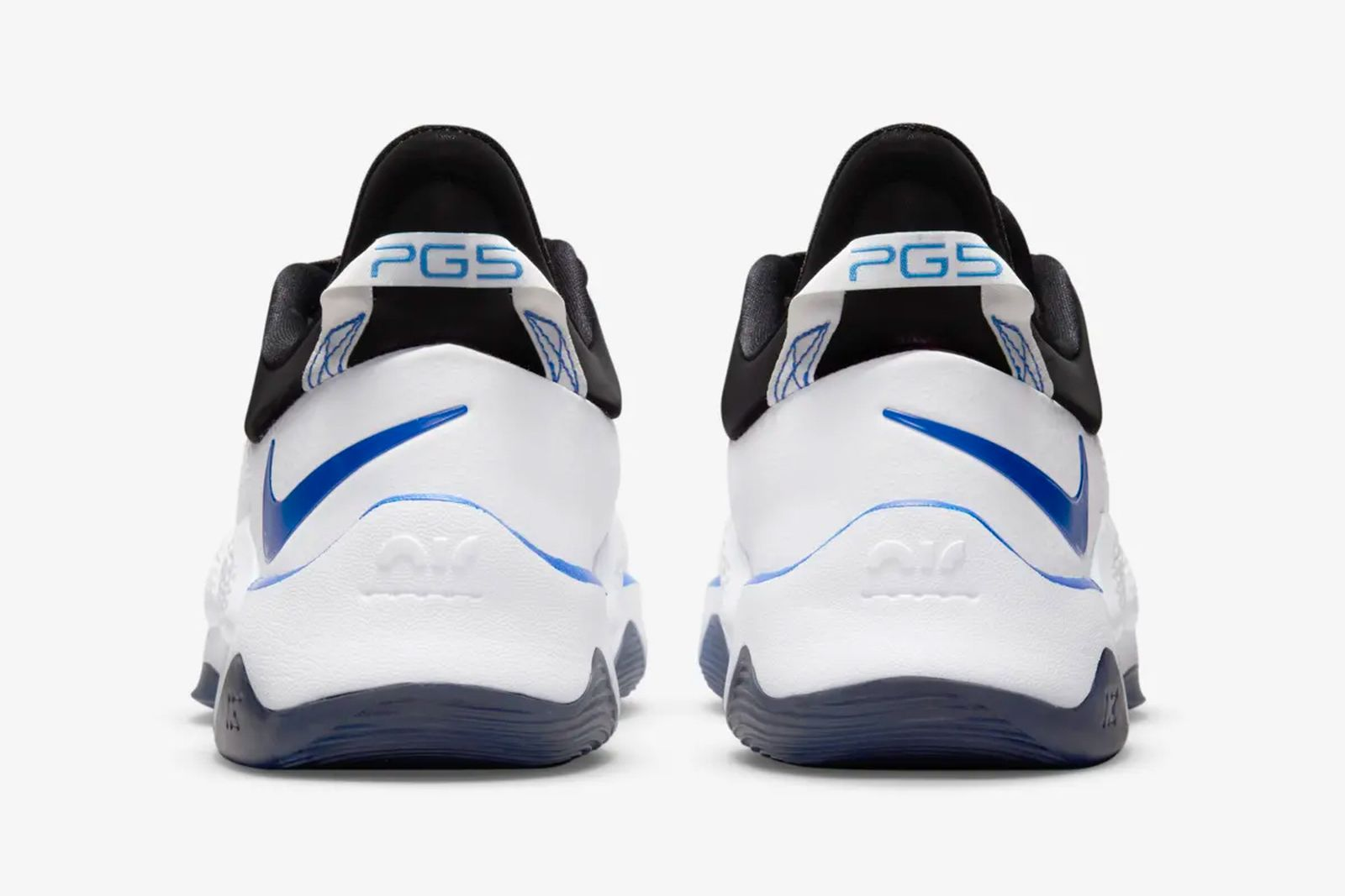 nike-pg-5-playstation-5-release-date-price-03