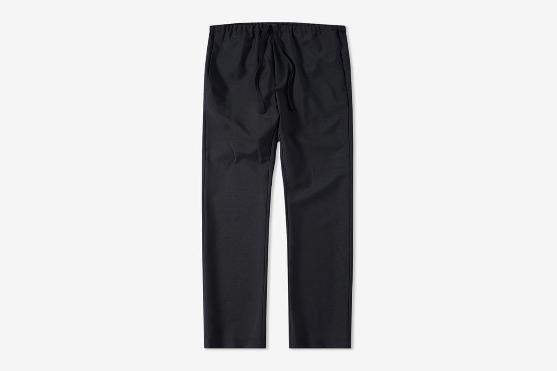 Ari Trousers