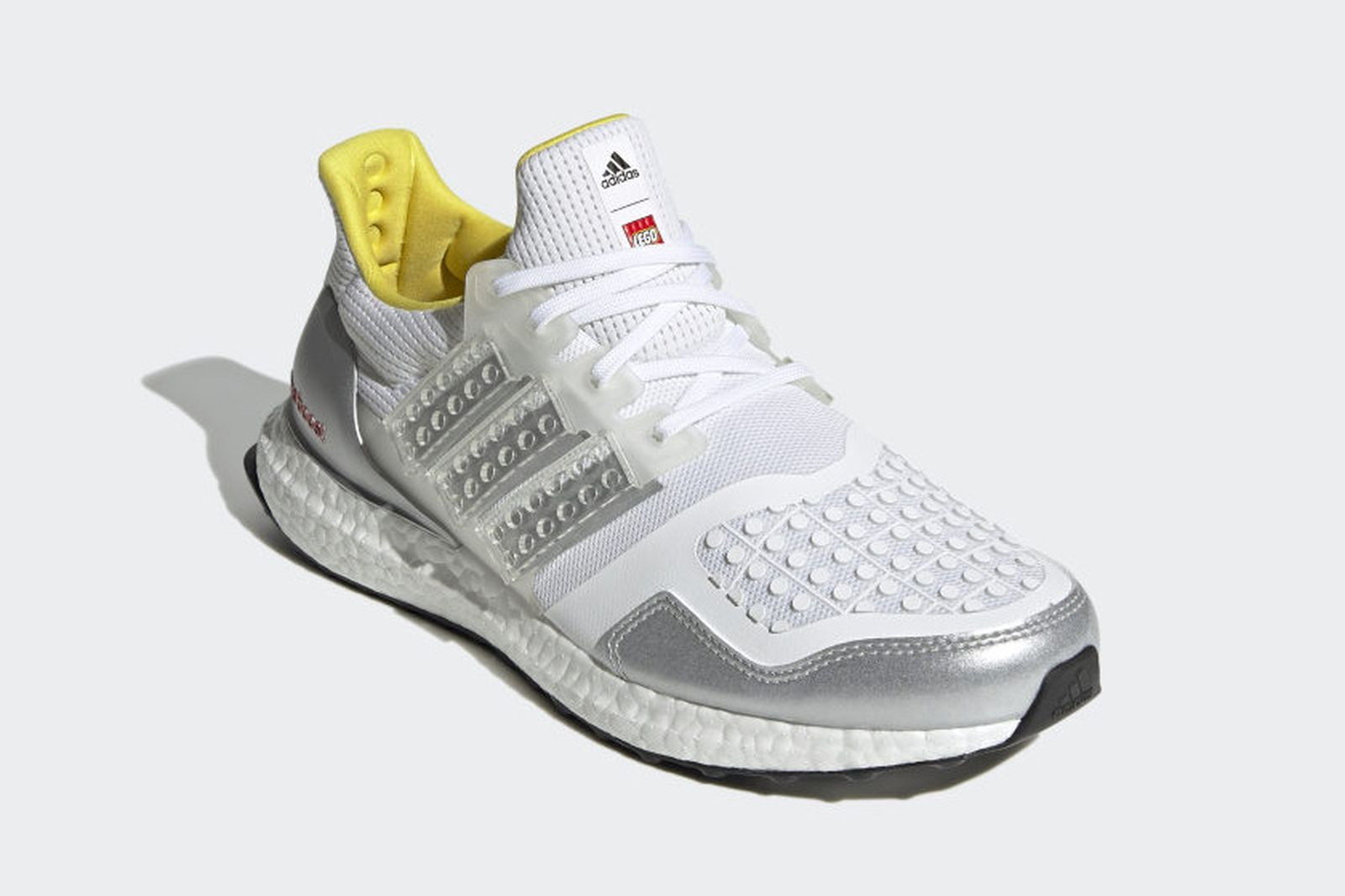 lego-adidas-ultraboost-dna-release-date-price-05