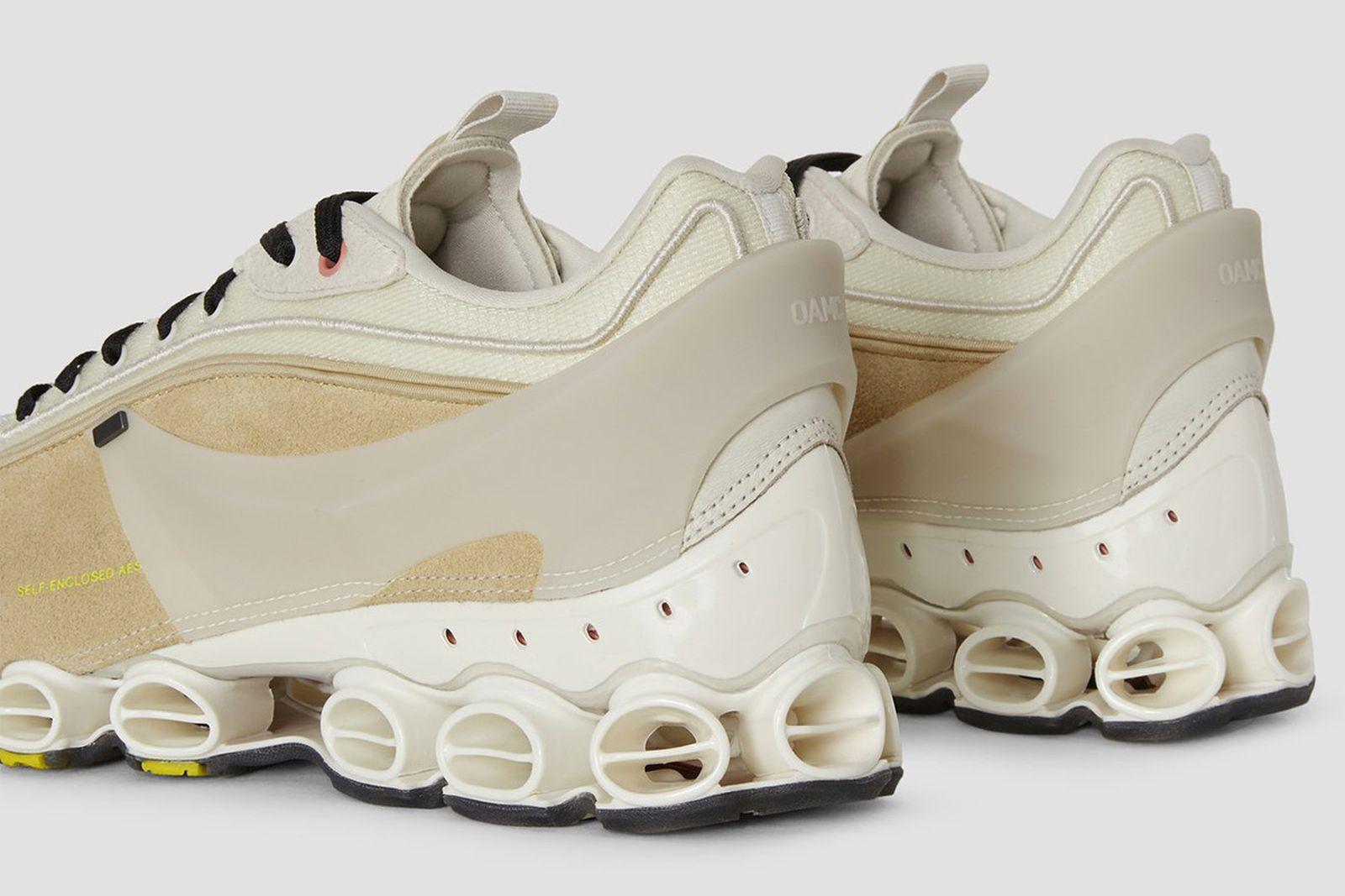 oamc-adidas-originals-type-09-release-date-price-05