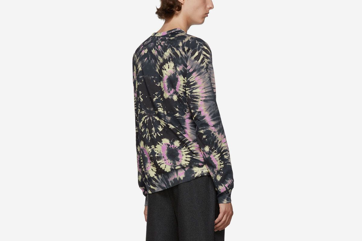 Haskell Long Sleeve T-Shirt