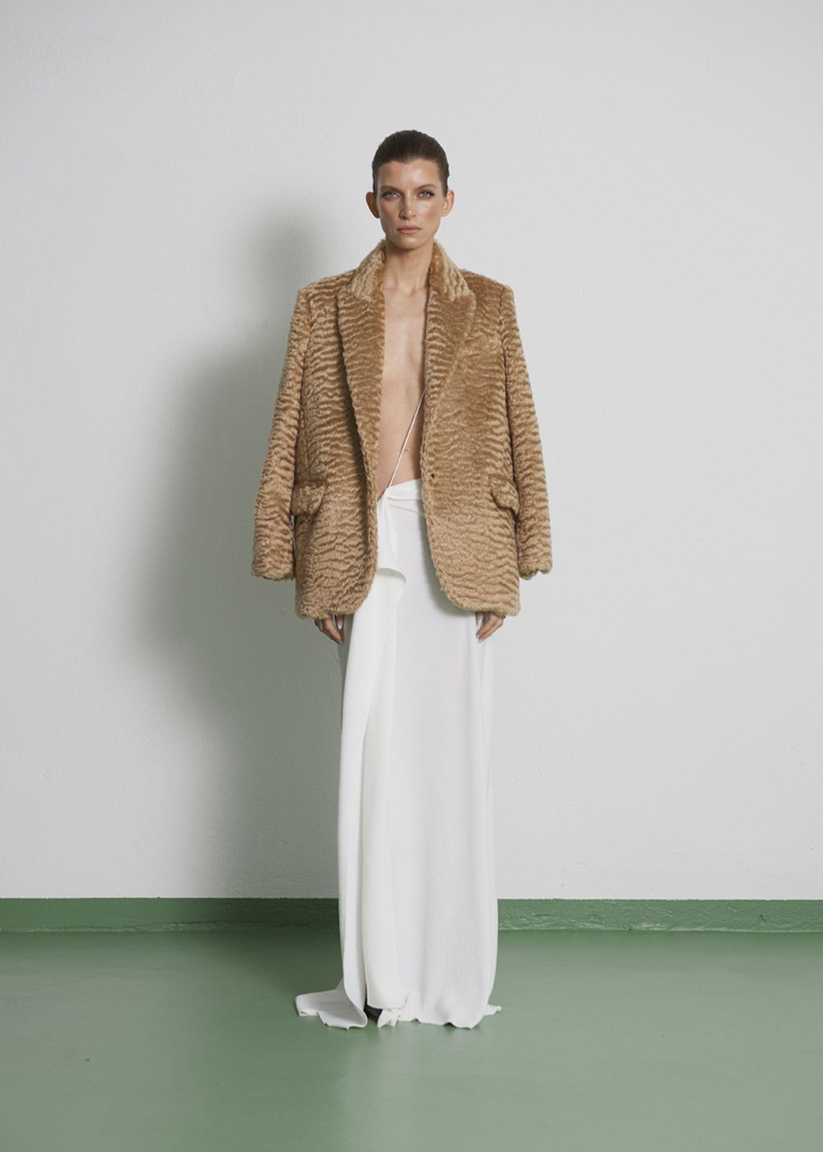 032c-rtw-womenswear-collection-paris-2