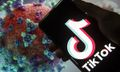 TikTok Donates $10 Million to Help Fight Coronavirus