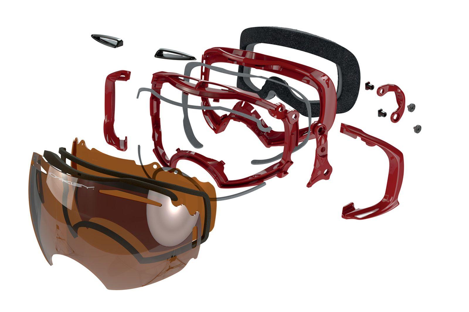 historical-clarity-oakleys-lens-tech-keeps-getting-sharper-17