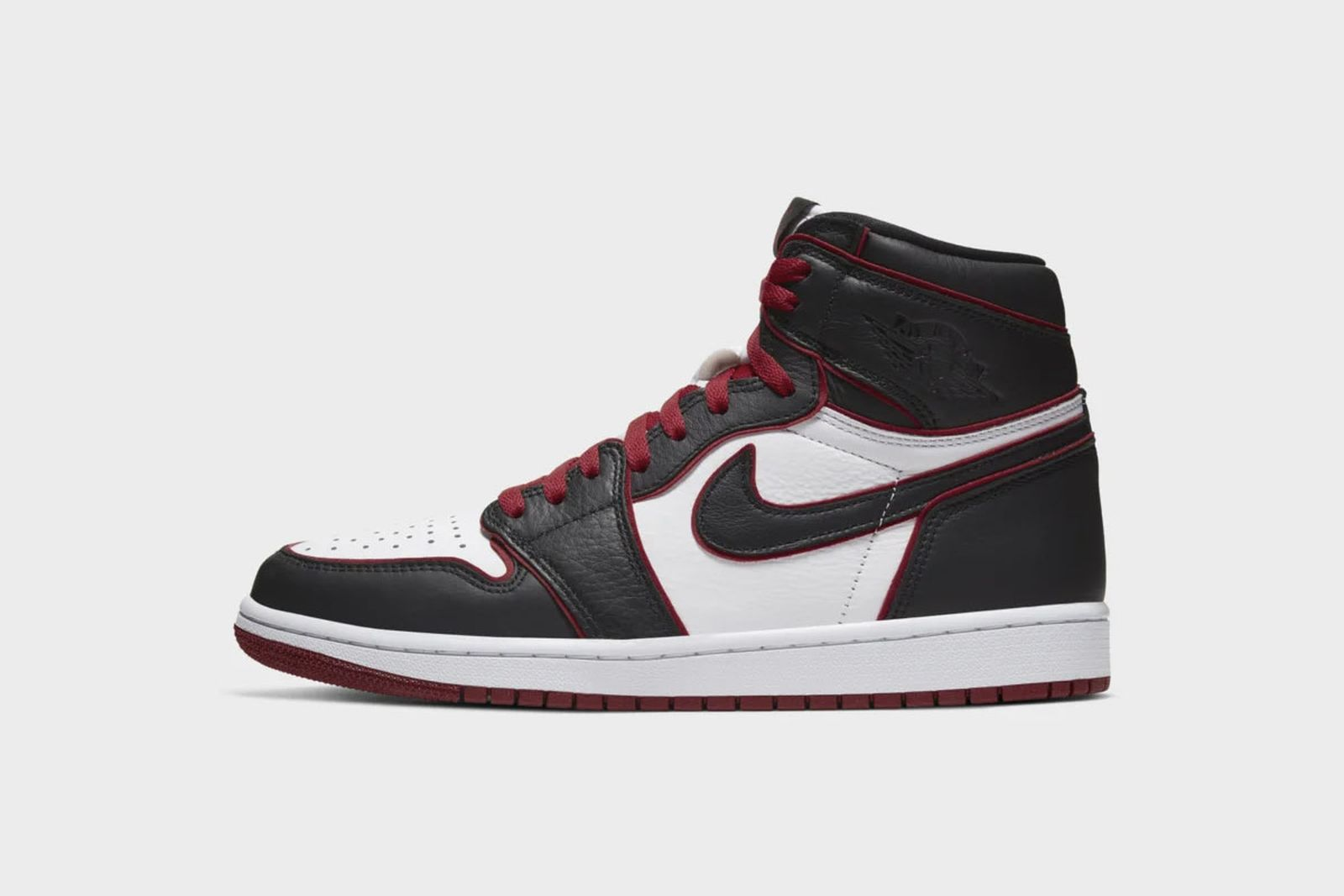 air-jordan-1-retro-high-og-bloodline-release-date-price-17