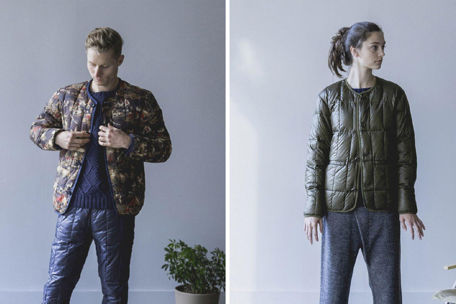 10-new-emerging-outerwear-brands-winter-2017-6