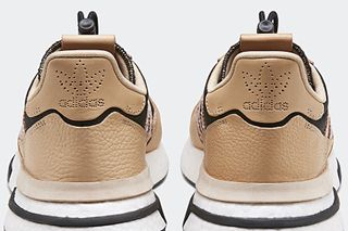 2ad6cf40528eb The New Hender Scheme   adidas Originals ZX 500 Is Now Available