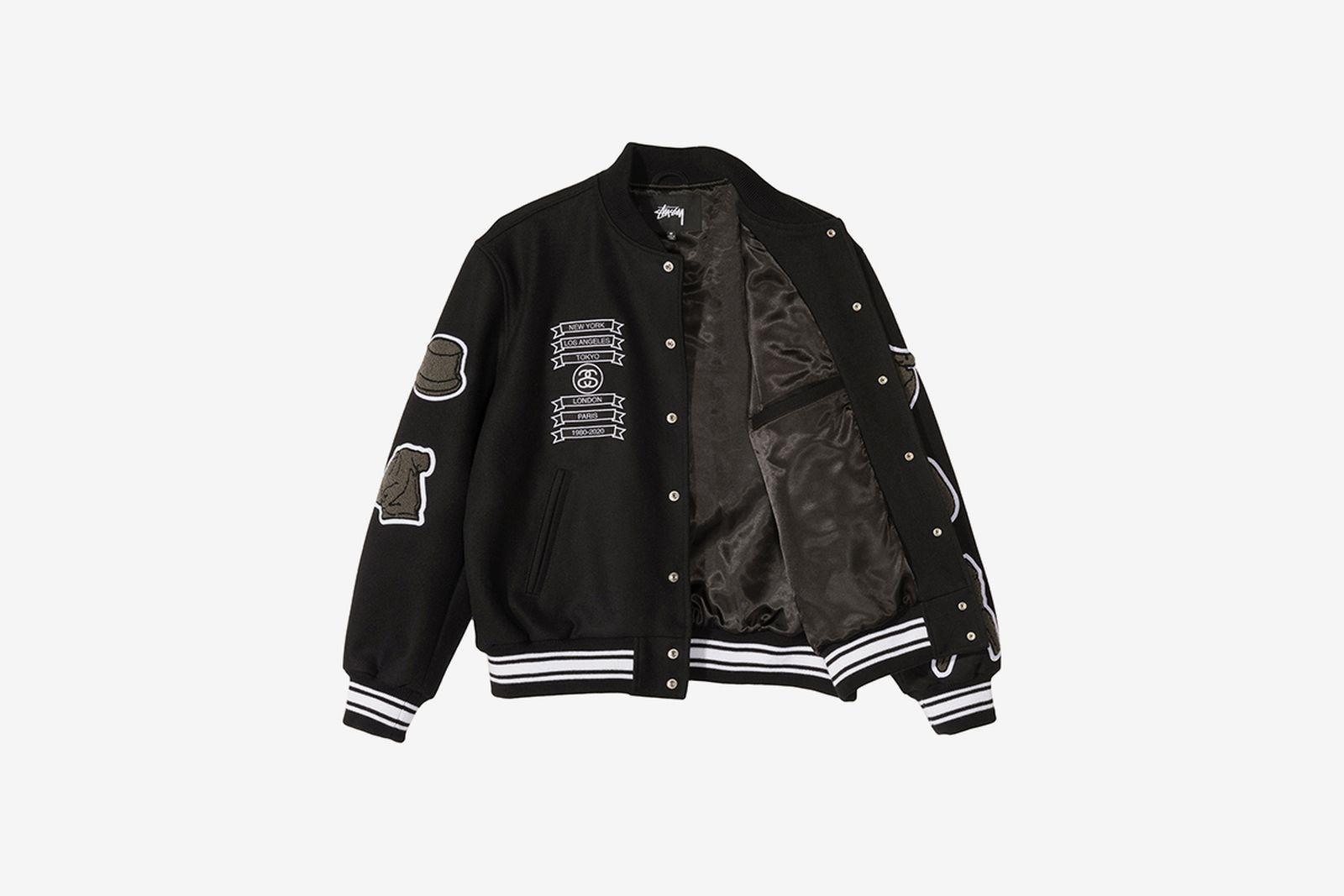 stussy-comme-des-garcons-varsity-jacket-1-02